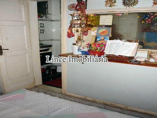 QUARTO 1.1 - Apartamento 3 quartos à venda Copacabana, Sul,Rio de Janeiro - R$ 950.000 - TA30702 - 7