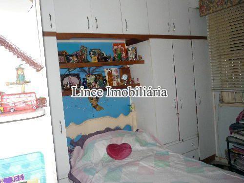 QUARTO 1.2 - Apartamento 3 quartos à venda Copacabana, Sul,Rio de Janeiro - R$ 950.000 - TA30702 - 8