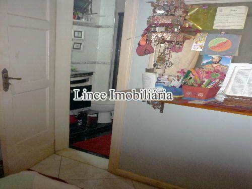 QUARTO 1.3 - Apartamento 3 quartos à venda Copacabana, Sul,Rio de Janeiro - R$ 950.000 - TA30702 - 9