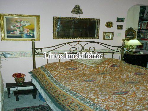 QUARTO 2.1 - Apartamento 3 quartos à venda Copacabana, Sul,Rio de Janeiro - R$ 950.000 - TA30702 - 10
