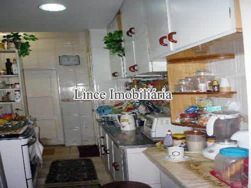 COZINHA 1.2 - Apartamento 3 quartos à venda Copacabana, Sul,Rio de Janeiro - R$ 950.000 - TA30702 - 15