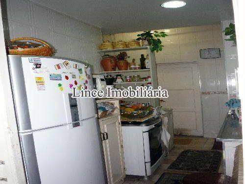 COZINHA 1.3 - Apartamento 3 quartos à venda Copacabana, Sul,Rio de Janeiro - R$ 950.000 - TA30702 - 16
