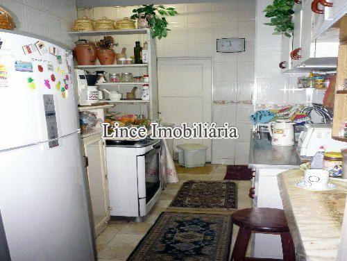 COZINHA 1.4 - Apartamento 3 quartos à venda Copacabana, Sul,Rio de Janeiro - R$ 950.000 - TA30702 - 17