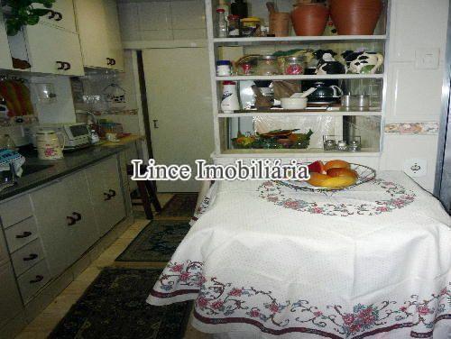 COZINHA 1.5 - Apartamento 3 quartos à venda Copacabana, Sul,Rio de Janeiro - R$ 950.000 - TA30702 - 18