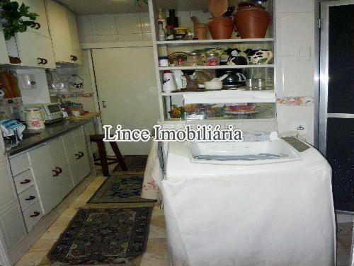 COZINHA 1.6 - Apartamento 3 quartos à venda Copacabana, Sul,Rio de Janeiro - R$ 950.000 - TA30702 - 19