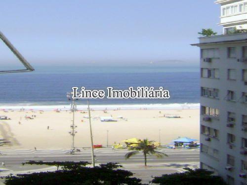 VISTA 1.1 - Apartamento 3 quartos à venda Copacabana, Sul,Rio de Janeiro - R$ 950.000 - TA30702 - 21