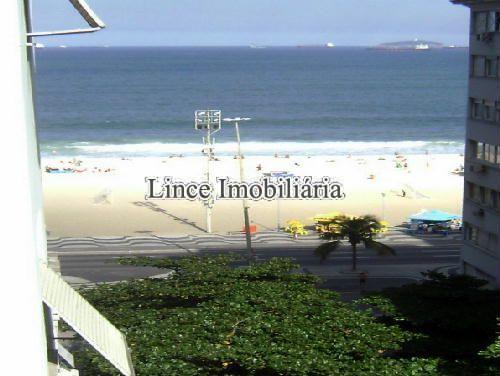 VISTA 1.2 - Apartamento 3 quartos à venda Copacabana, Sul,Rio de Janeiro - R$ 950.000 - TA30702 - 22