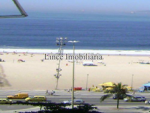 VISTA 1.4 - Apartamento 3 quartos à venda Copacabana, Sul,Rio de Janeiro - R$ 950.000 - TA30702 - 24