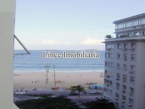 VISTA 1.5 - Apartamento 3 quartos à venda Copacabana, Sul,Rio de Janeiro - R$ 950.000 - TA30702 - 25