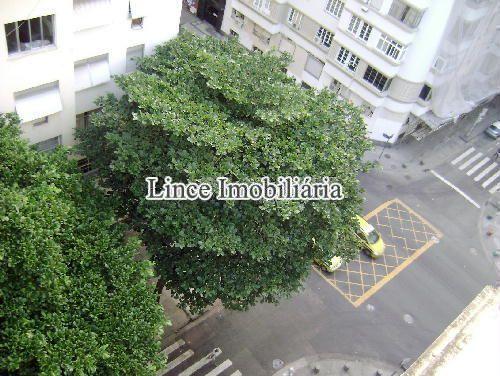 VISTA RUA - Apartamento 3 quartos à venda Copacabana, Sul,Rio de Janeiro - R$ 950.000 - TA30702 - 27