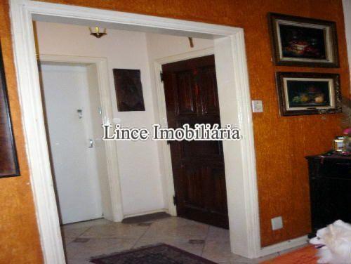 CIRCULAÇÃO 1.1 - Apartamento 3 quartos à venda Copacabana, Sul,Rio de Janeiro - R$ 950.000 - TA30702 - 28