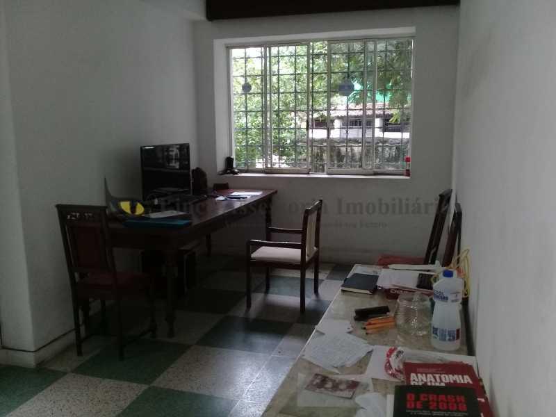 8 2ºQUARTO1.0 - Casa Tijuca, Norte,Rio de Janeiro, RJ À Venda, 6 Quartos, 249m² - TACA60013 - 8