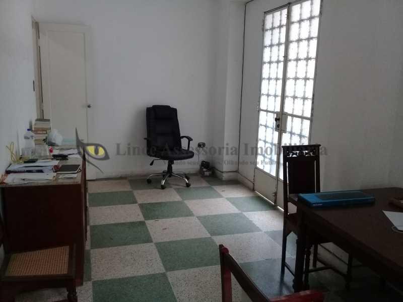 9 2ºQUARTO1.1 - Casa Tijuca, Norte,Rio de Janeiro, RJ À Venda, 6 Quartos, 249m² - TACA60013 - 9
