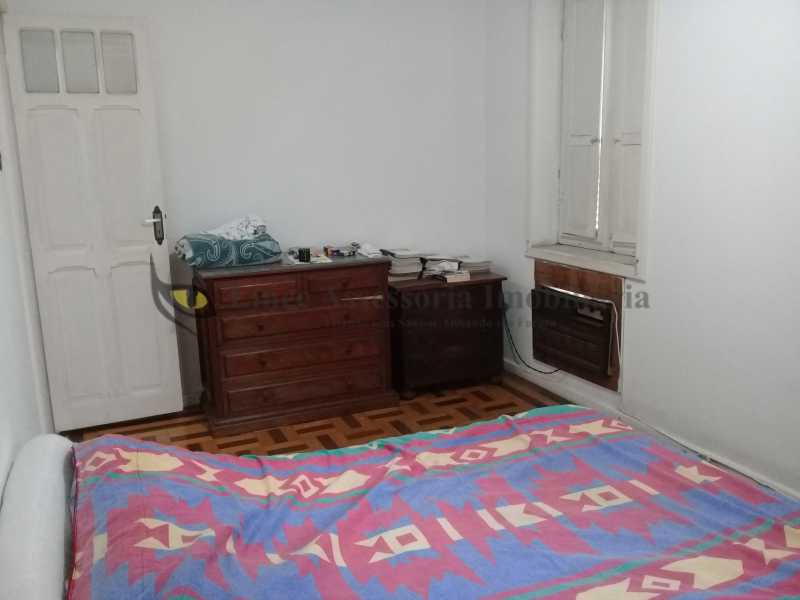 11 3ºQUARTO1.1 - Casa Tijuca, Norte,Rio de Janeiro, RJ À Venda, 6 Quartos, 249m² - TACA60013 - 11