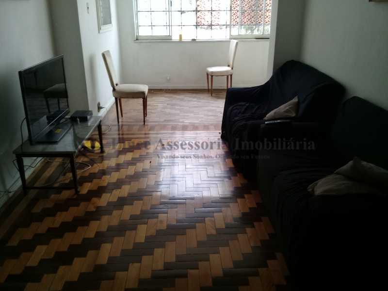 12 4ºQURTO1.0 - Casa Tijuca, Norte,Rio de Janeiro, RJ À Venda, 6 Quartos, 249m² - TACA60013 - 12
