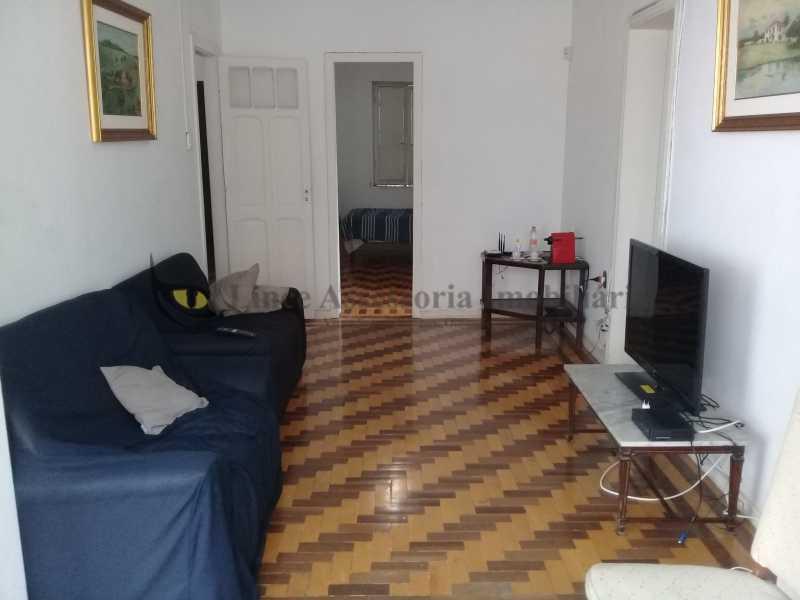 13 4ºQUARTO1.1 - Casa Tijuca, Norte,Rio de Janeiro, RJ À Venda, 6 Quartos, 249m² - TACA60013 - 13