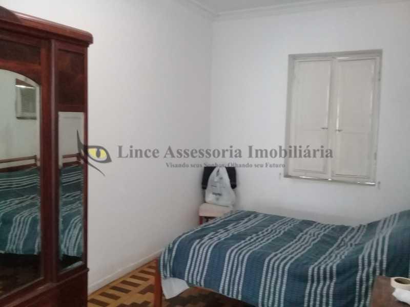 15 5ºQUARTO1.1 - Casa Tijuca, Norte,Rio de Janeiro, RJ À Venda, 6 Quartos, 249m² - TACA60013 - 15
