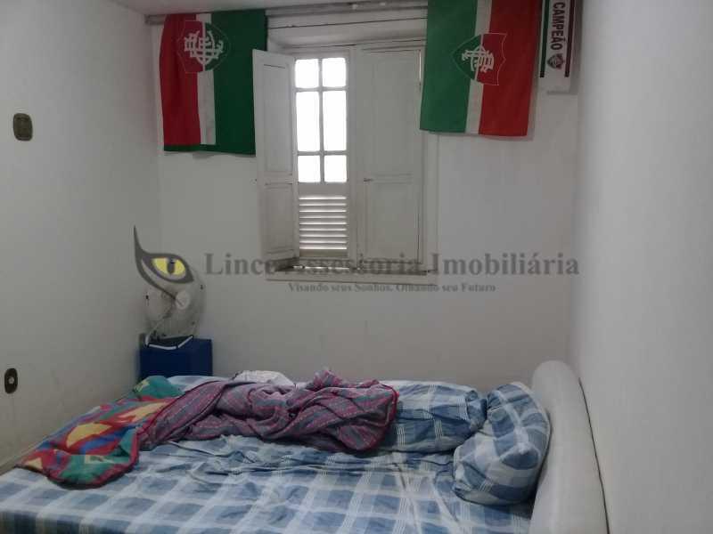 17 6ºQUARTO1.1 - Casa Tijuca, Norte,Rio de Janeiro, RJ À Venda, 6 Quartos, 249m² - TACA60013 - 25