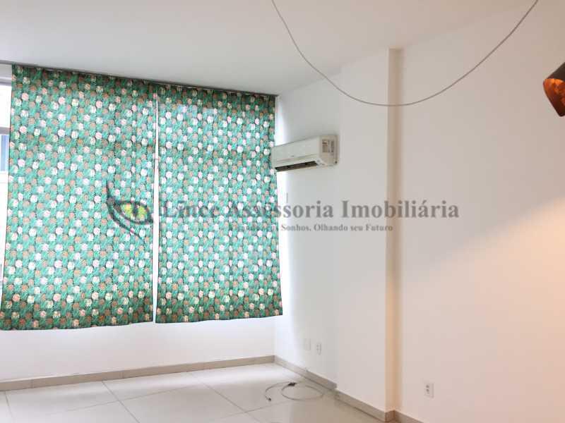 IMG_8249 - Apartamento Tijuca, Norte,Rio de Janeiro, RJ Para Alugar, 3 Quartos, 90m² - SLAP30106 - 3
