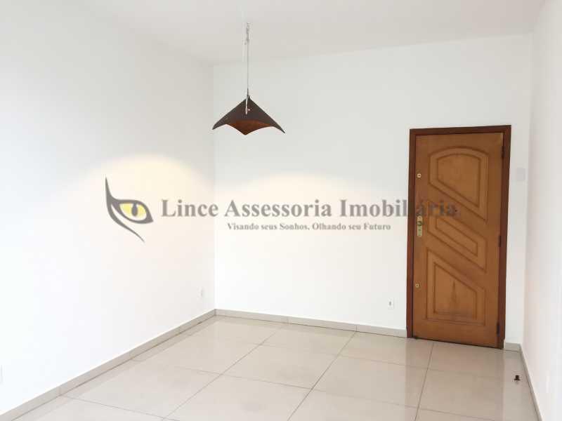 IMG_8251 - Apartamento Tijuca, Norte,Rio de Janeiro, RJ Para Alugar, 3 Quartos, 90m² - SLAP30106 - 1