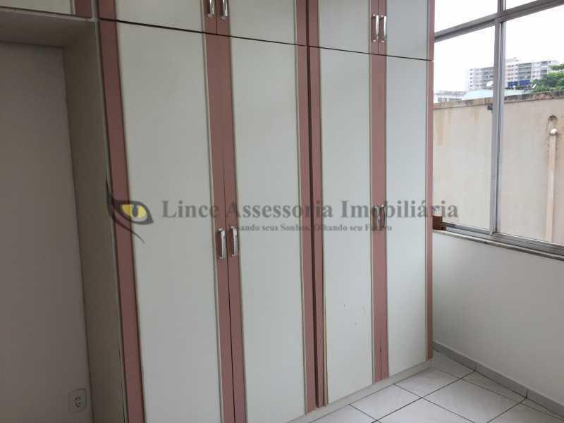 IMG_8256 - Apartamento Tijuca, Norte,Rio de Janeiro, RJ Para Alugar, 3 Quartos, 90m² - SLAP30106 - 5