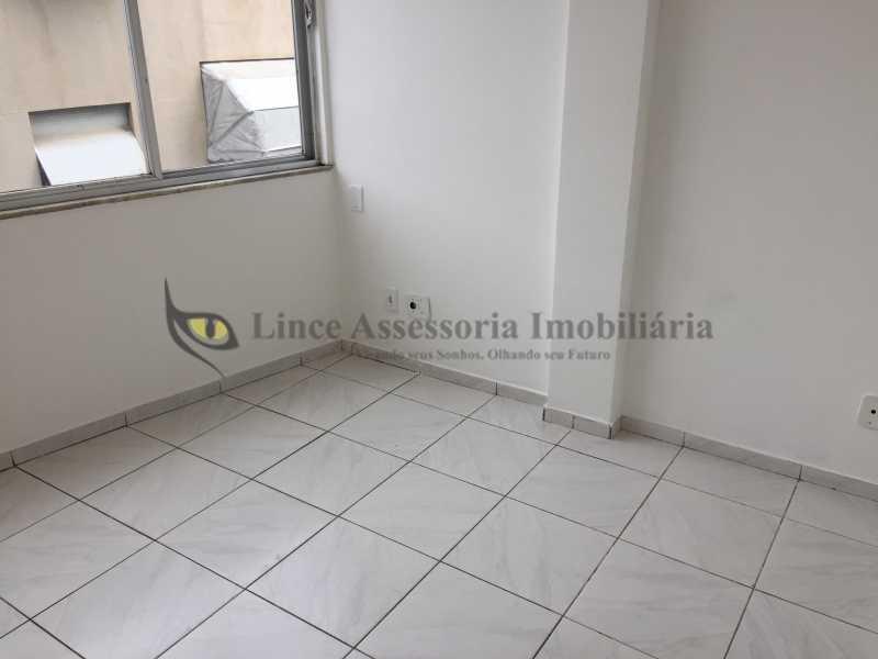 IMG_8262 - Apartamento Tijuca, Norte,Rio de Janeiro, RJ Para Alugar, 3 Quartos, 90m² - SLAP30106 - 6