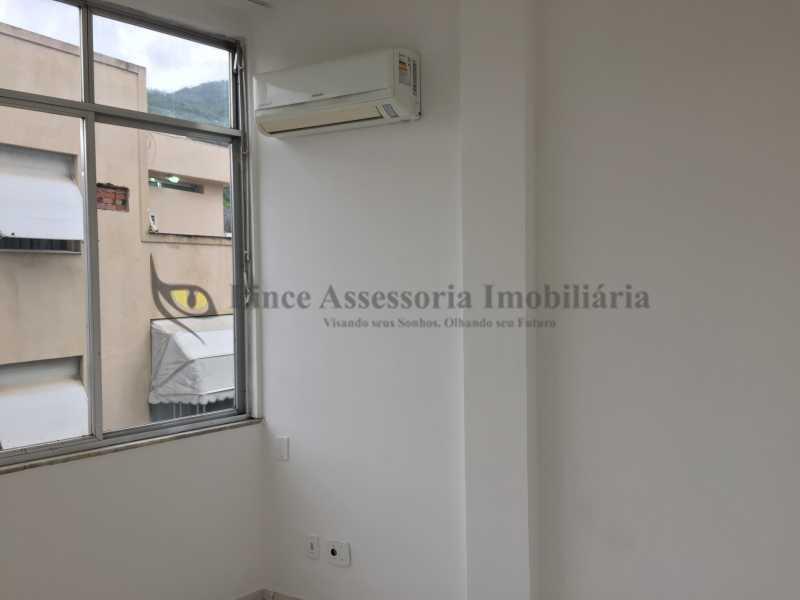 IMG_8264 - Apartamento Tijuca, Norte,Rio de Janeiro, RJ Para Alugar, 3 Quartos, 90m² - SLAP30106 - 7