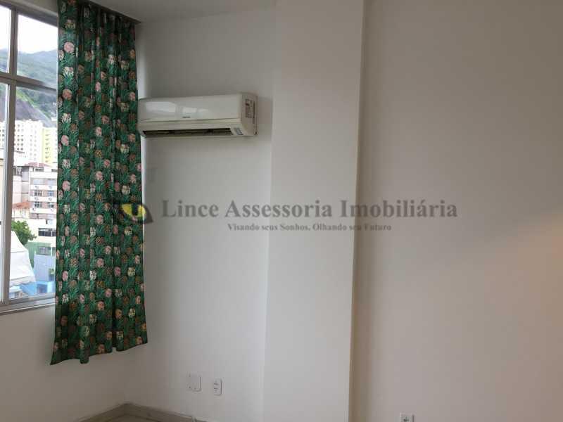 IMG_8266 - Apartamento Tijuca, Norte,Rio de Janeiro, RJ Para Alugar, 3 Quartos, 90m² - SLAP30106 - 8