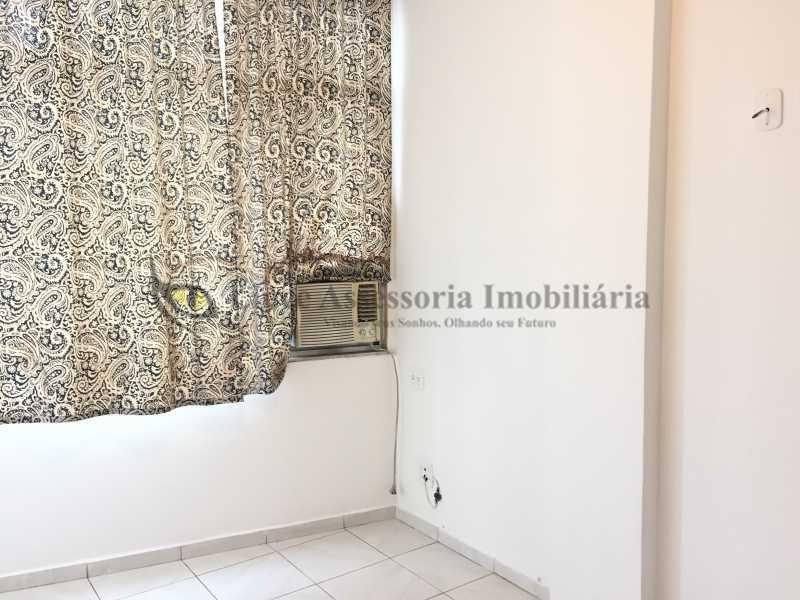 IMG_8276 - Apartamento Tijuca, Norte,Rio de Janeiro, RJ Para Alugar, 3 Quartos, 90m² - SLAP30106 - 13