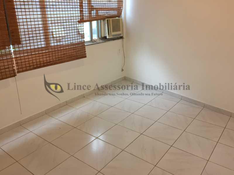 IMG_8278 - Apartamento Tijuca, Norte,Rio de Janeiro, RJ Para Alugar, 3 Quartos, 90m² - SLAP30106 - 15