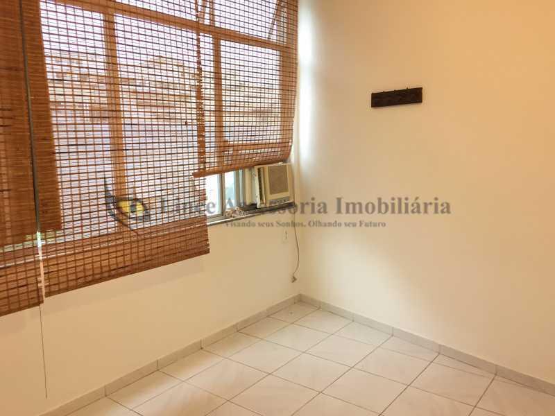 IMG_8279 - Apartamento Tijuca, Norte,Rio de Janeiro, RJ Para Alugar, 3 Quartos, 90m² - SLAP30106 - 16