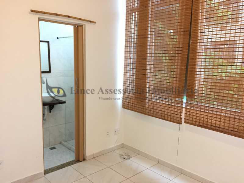 IMG_8281 - Apartamento Tijuca, Norte,Rio de Janeiro, RJ Para Alugar, 3 Quartos, 90m² - SLAP30106 - 17