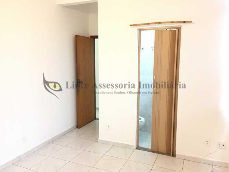 IMG_8283 - Apartamento Tijuca, Norte,Rio de Janeiro, RJ Para Alugar, 3 Quartos, 90m² - SLAP30106 - 18