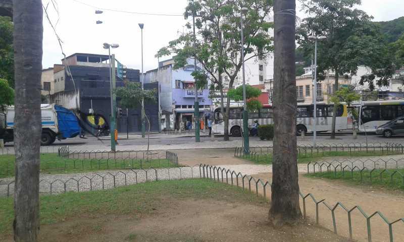 1 Vista - Loja Andaraí,Norte,Rio de Janeiro,RJ À Venda,300m² - TALJ00024 - 6