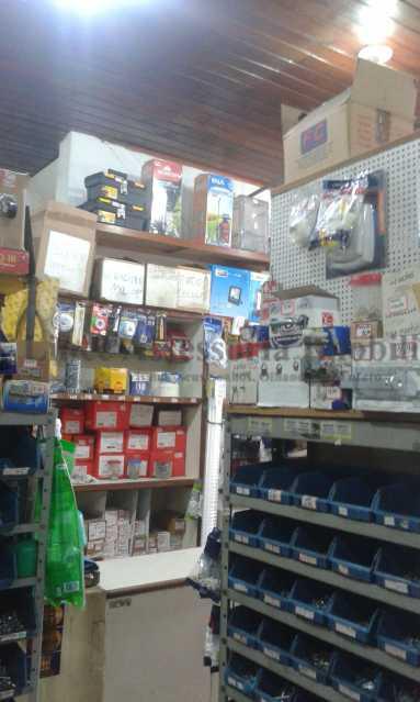 2 loja 2 - Loja Andaraí,Norte,Rio de Janeiro,RJ À Venda,300m² - TALJ00024 - 7
