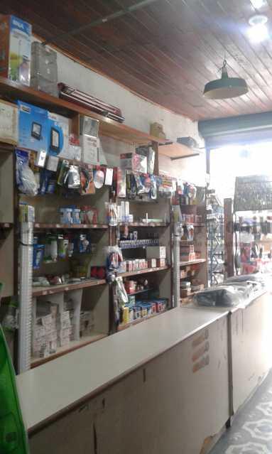 4 loja 4 - Loja Andaraí,Norte,Rio de Janeiro,RJ À Venda,300m² - TALJ00024 - 9