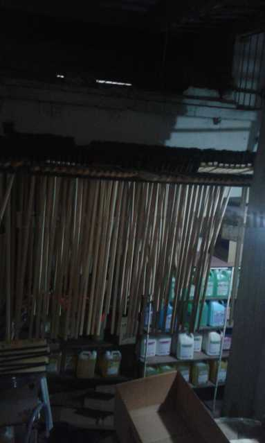 7 estoque vassouras - Loja Andaraí,Norte,Rio de Janeiro,RJ À Venda,300m² - TALJ00024 - 11