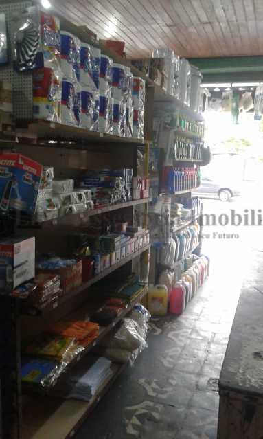14 loja 1 - Loja Andaraí,Norte,Rio de Janeiro,RJ À Venda,300m² - TALJ00024 - 18