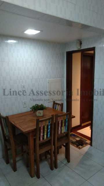 6sala - Excelente casa duplex em condomínio. - TACN30010 - 7