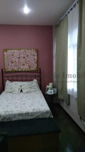 11quarto suite - Excelente casa duplex em condomínio. - TACN30010 - 12