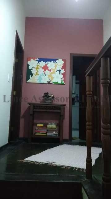 14 - Excelente casa duplex em condomínio. - TACN30010 - 15