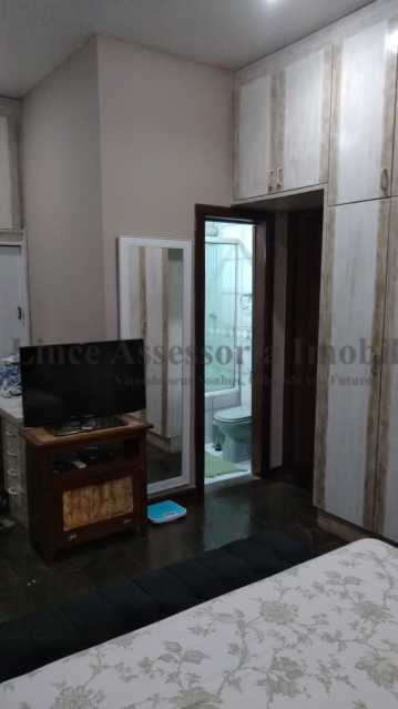 16 - Excelente casa duplex em condomínio. - TACN30010 - 17