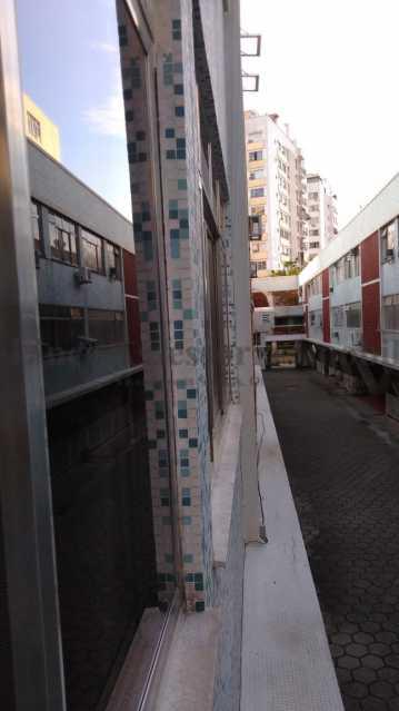 18 - Excelente casa duplex em condomínio. - TACN30010 - 19
