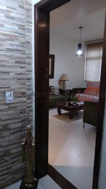 21 - Excelente casa duplex em condomínio. - TACN30010 - 22