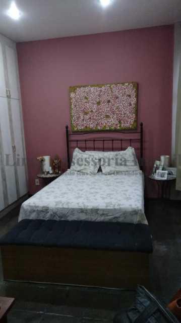 24 - Excelente casa duplex em condomínio. - TACN30010 - 25