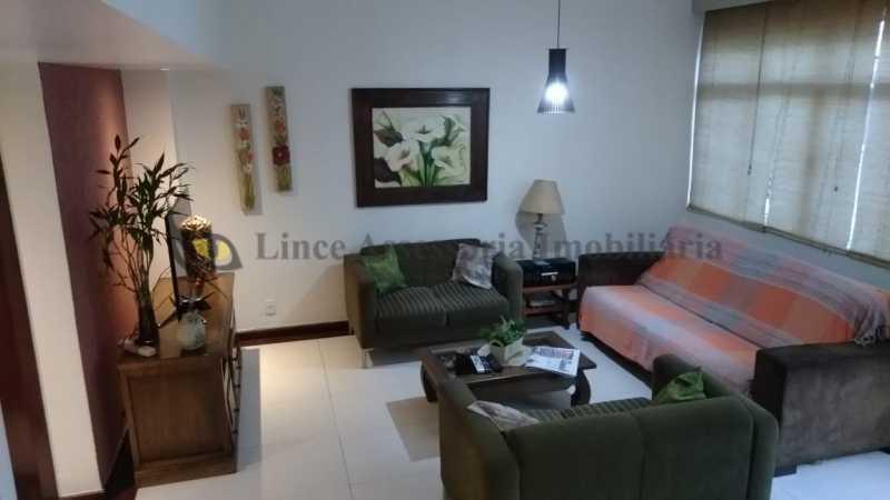 27 - Excelente casa duplex em condomínio. - TACN30010 - 28