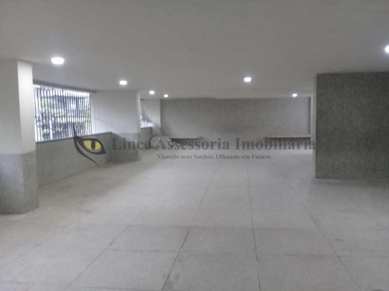 19 PLAYGROUND1.0 - Cobertura Andaraí, Norte,Rio de Janeiro, RJ À Venda, 3 Quartos, 175m² - TACO30117 - 20