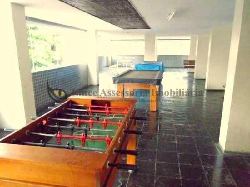 13. Play - Apartamento À Venda - Méier - Rio de Janeiro - RJ - TAAP30968 - 28
