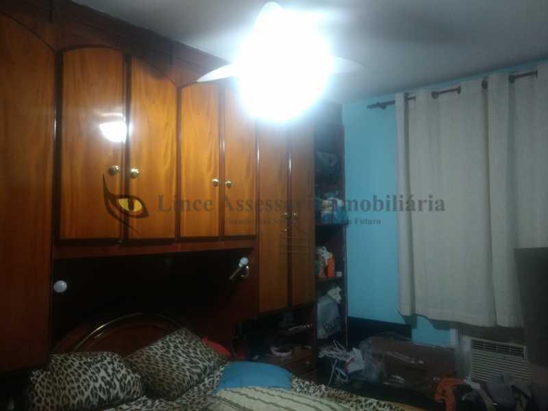 13 arm. qto ste - Apartamento 3 quartos à venda Méier, Rio de Janeiro - R$ 400.000 - TAAP30970 - 13