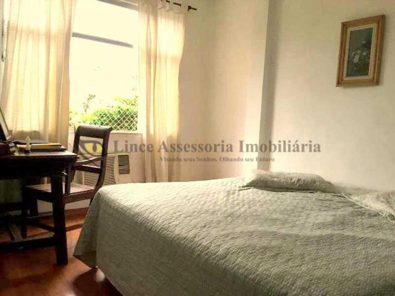3. Quarto 1 - Apartamento 2 quartos à venda Méier, Rio de Janeiro - R$ 290.000 - TAAP21741 - 5
